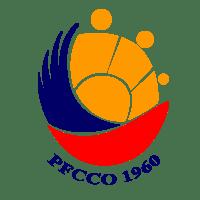 Central Luzon Region League