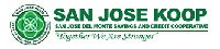 San Jose Koop