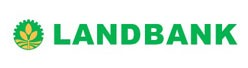 Landbank_Business_loan