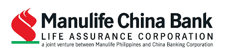 Manulife China Bank Life
