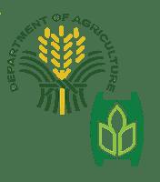 Philippine Crop Insurance Corporation